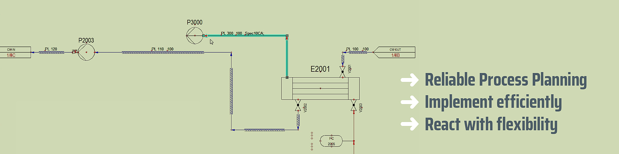 High Quality Schematic Symbols To Design Your Own Schematic Circuit